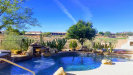 Photo of 41710 N La Cantera Drive, Anthem, AZ 85086 (MLS # 5691656)