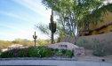 Photo of 20750 N 87th Street, Unit 2146, Scottsdale, AZ 85255 (MLS # 5691658)