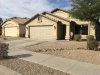 Photo of 15760 W Linden Street, Goodyear, AZ 85338 (MLS # 5691661)