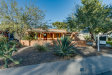 Photo of 1906 E Montecito Avenue, Phoenix, AZ 85016 (MLS # 5691676)