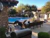Photo of 20660 N 40th Street, Unit 1001, Phoenix, AZ 85050 (MLS # 5691683)