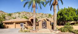 Photo of 14825 S 19th Way, Phoenix, AZ 85048 (MLS # 5691726)
