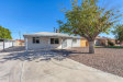 Photo of 12015 N 112th Drive, Youngtown, AZ 85363 (MLS # 5691757)