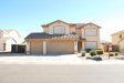 Photo of 22209 W Cantilever Street, Buckeye, AZ 85326 (MLS # 5691793)