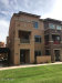 Photo of 240 W Juniper Avenue, Unit 1203, Gilbert, AZ 85233 (MLS # 5691861)