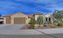 Photo of 20369 N 272nd Avenue, Buckeye, AZ 85396 (MLS # 5691878)