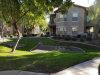 Photo of 14250 W Wigwam Boulevard, Unit 1812, Litchfield Park, AZ 85340 (MLS # 5691894)