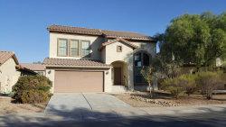 Photo of 41376 W Laramie Road, Maricopa, AZ 85138 (MLS # 5691940)