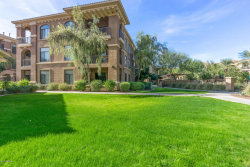 Photo of 11640 N Tatum Boulevard, Unit 3034, Phoenix, AZ 85028 (MLS # 5692013)