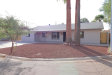 Photo of 3437 E Holly Street, Phoenix, AZ 85008 (MLS # 5692185)