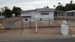 Photo of 743 S 85th Way, Mesa, AZ 85208 (MLS # 5692206)
