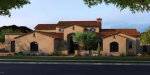 Photo of 21009 W Mountain Cove Place, Buckeye, AZ 85396 (MLS # 5692219)