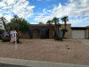 Photo of 11388 N 114th Drive, Youngtown, AZ 85363 (MLS # 5692257)