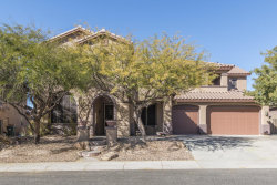 Photo of 40326 N Hickok Court, Phoenix, AZ 85086 (MLS # 5692310)