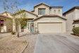 Photo of 2158 W Green Tree Drive, Queen Creek, AZ 85142 (MLS # 5692330)