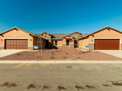 Photo of 41664 W Monsoon Lane, Maricopa, AZ 85138 (MLS # 5692363)