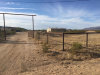 Photo of 51728 N 461st Avenue, Wickenburg, AZ 85390 (MLS # 5692431)