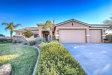 Photo of 4227 E Ravenswood Drive, Gilbert, AZ 85298 (MLS # 5692442)
