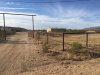 Photo of 51728 N 461st A-B Avenue, Wickenburg, AZ 85390 (MLS # 5692460)