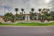 Photo of 3637 E Campbell Court, Gilbert, AZ 85234 (MLS # 5692466)