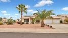 Photo of 14510 W Wendover Drive, Surprise, AZ 85374 (MLS # 5692604)