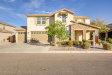 Photo of 40522 W Art Place, Maricopa, AZ 85138 (MLS # 5692619)