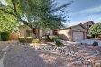 Photo of 22128 N Balboa Drive, Maricopa, AZ 85138 (MLS # 5692828)
