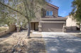 Photo of 256 S 22nd Street, Coolidge, AZ 85128 (MLS # 5692866)