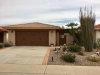 Photo of 2088 N Sweetwater Drive, Casa Grande, AZ 85122 (MLS # 5692897)