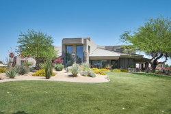 Photo of 9501 N 56th Street, Paradise Valley, AZ 85253 (MLS # 5692910)