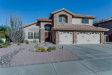 Photo of 5534 W Irma Lane, Glendale, AZ 85308 (MLS # 5692921)