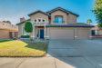 Photo of 15863 W Rimrock Street, Surprise, AZ 85374 (MLS # 5692987)