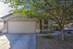 Photo of 3931 E Copper Road, San Tan Valley, AZ 85143 (MLS # 5693009)