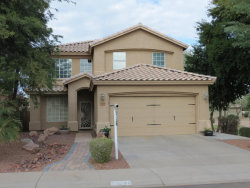 Photo of 4762 W Toledo Street, Chandler, AZ 85226 (MLS # 5693070)