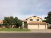 Photo of 6604 W Redfield Road, Glendale, AZ 85306 (MLS # 5693085)