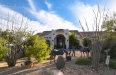 Photo of 56627 N 337th Avenue, Wickenburg, AZ 85390 (MLS # 5693098)