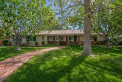 Photo of 3841 N 54th Court, Phoenix, AZ 85018 (MLS # 5693102)