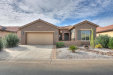 Photo of 5273 W Pueblo Drive, Eloy, AZ 85131 (MLS # 5693120)