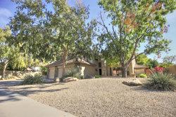 Photo of 8641 S Holbrook Lane, Tempe, AZ 85284 (MLS # 5693151)