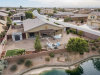 Photo of 40998 W Chambers Drive, Maricopa, AZ 85138 (MLS # 5693162)