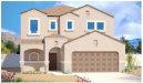 Photo of 17046 N Rosemont Street, Maricopa, AZ 85138 (MLS # 5693182)