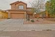 Photo of 9919 W Southgate Avenue, Tolleson, AZ 85353 (MLS # 5693203)