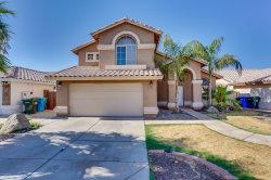 Photo of 1403 W Villa Theresa Drive, Phoenix, AZ 85023 (MLS # 5693265)