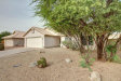 Photo of 4120 E San Angelo Avenue, Gilbert, AZ 85234 (MLS # 5693304)