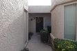 Photo of 723 S Palo Verde Way, Mesa, AZ 85208 (MLS # 5693313)