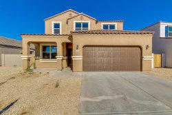 Photo of 41886 W Allegra Drive, Maricopa, AZ 85138 (MLS # 5693319)