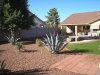 Photo of 6619 W Caribbean Lane, Glendale, AZ 85306 (MLS # 5693353)