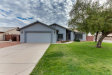 Photo of 8043 W Dahlia Drive, Peoria, AZ 85381 (MLS # 5693388)