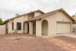 Photo of 18807 N 43rd Drive, Glendale, AZ 85308 (MLS # 5693414)
