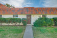 Photo of 4711 W Northern Avenue, Glendale, AZ 85301 (MLS # 5693441)